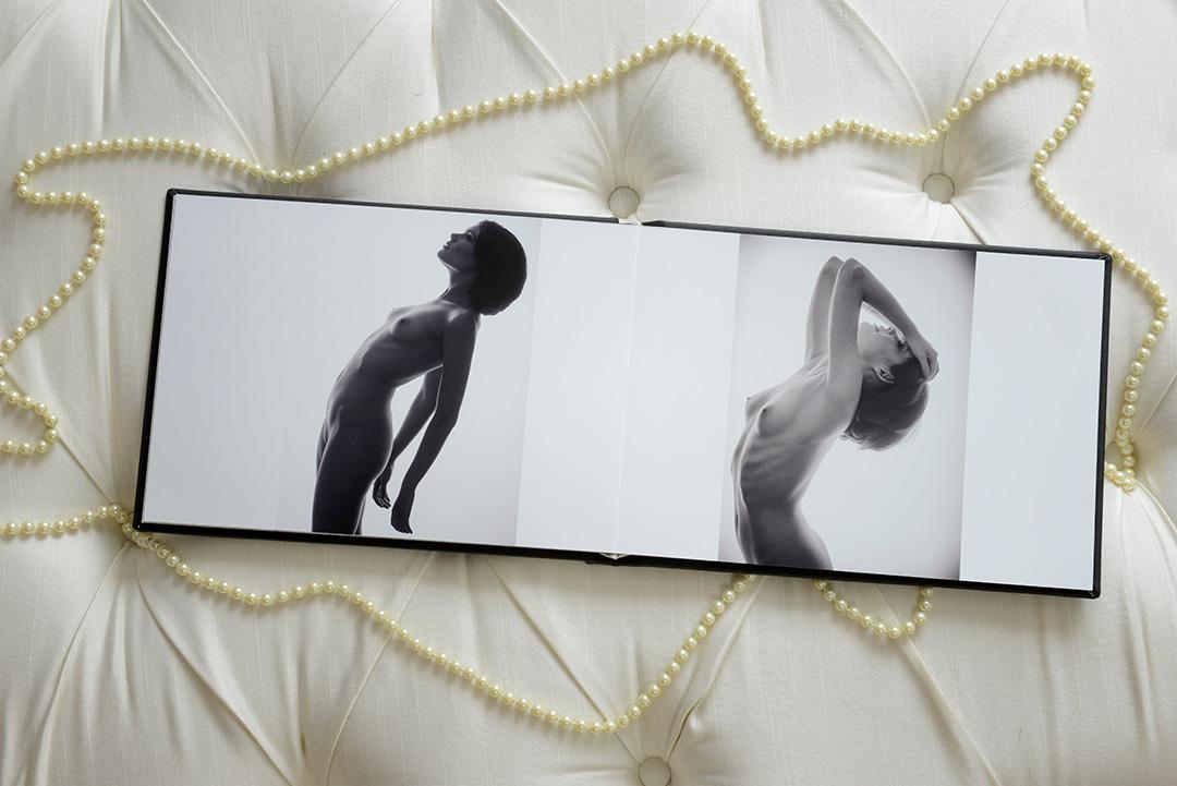 Boudoir Photography Vancouver Bc Photo Books